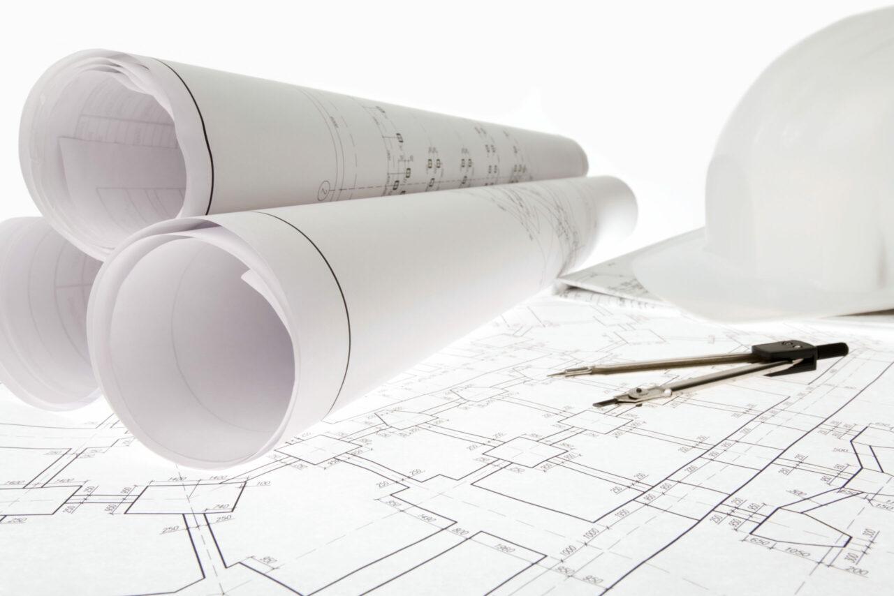 Projekčná a inžinierska činnosť